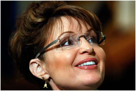 Collection Of Sarah Palin Photos | Quipster